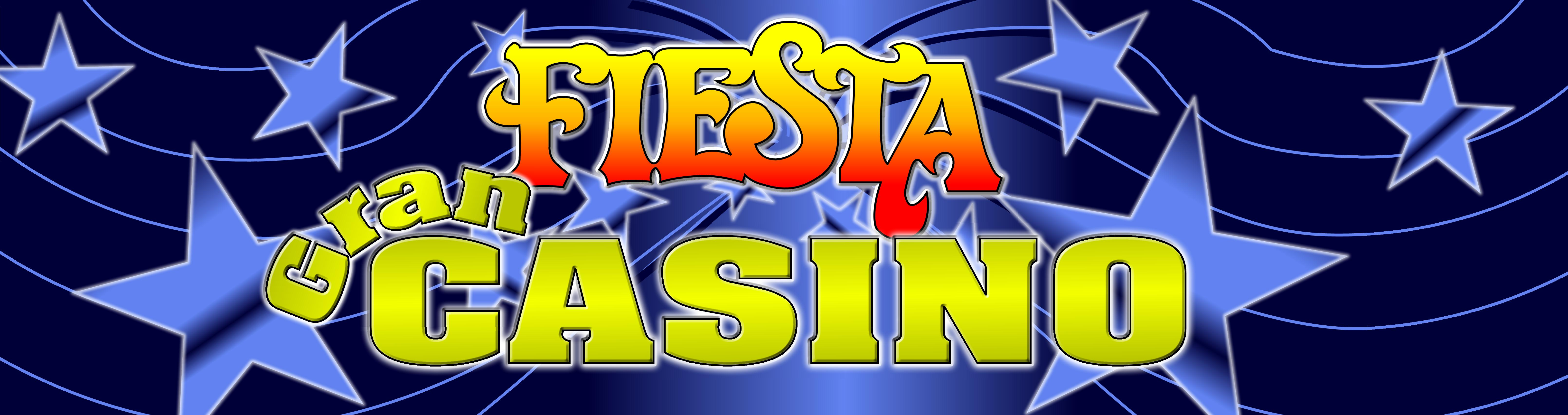 Casino la fiesta avis : jouer et profiter d'un bonus sans dépôt