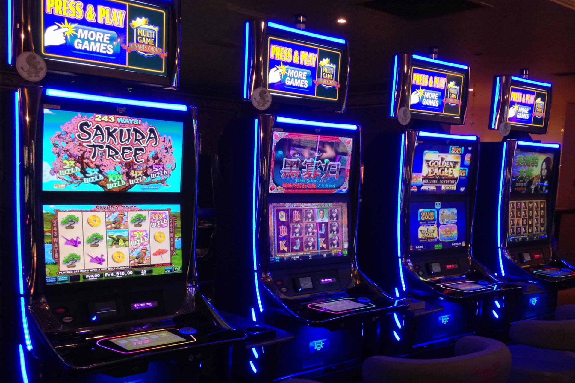 Lvci.fr : la référence en jeux d'argent et en investissement financier