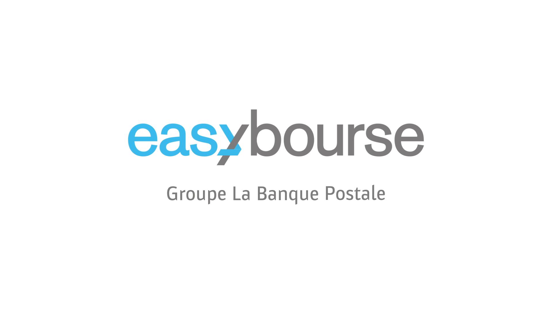 Easy bourse