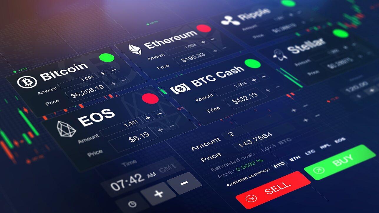 Nos conseils pour trouver le meilleur site de trading en ligne